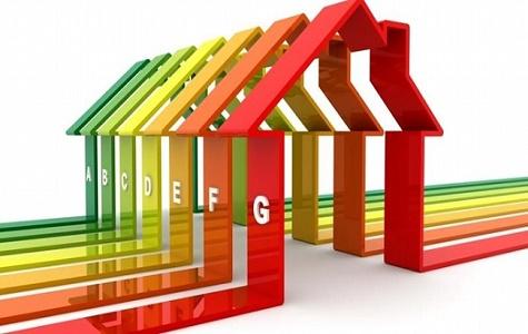 detrazione-fiscale-energetico