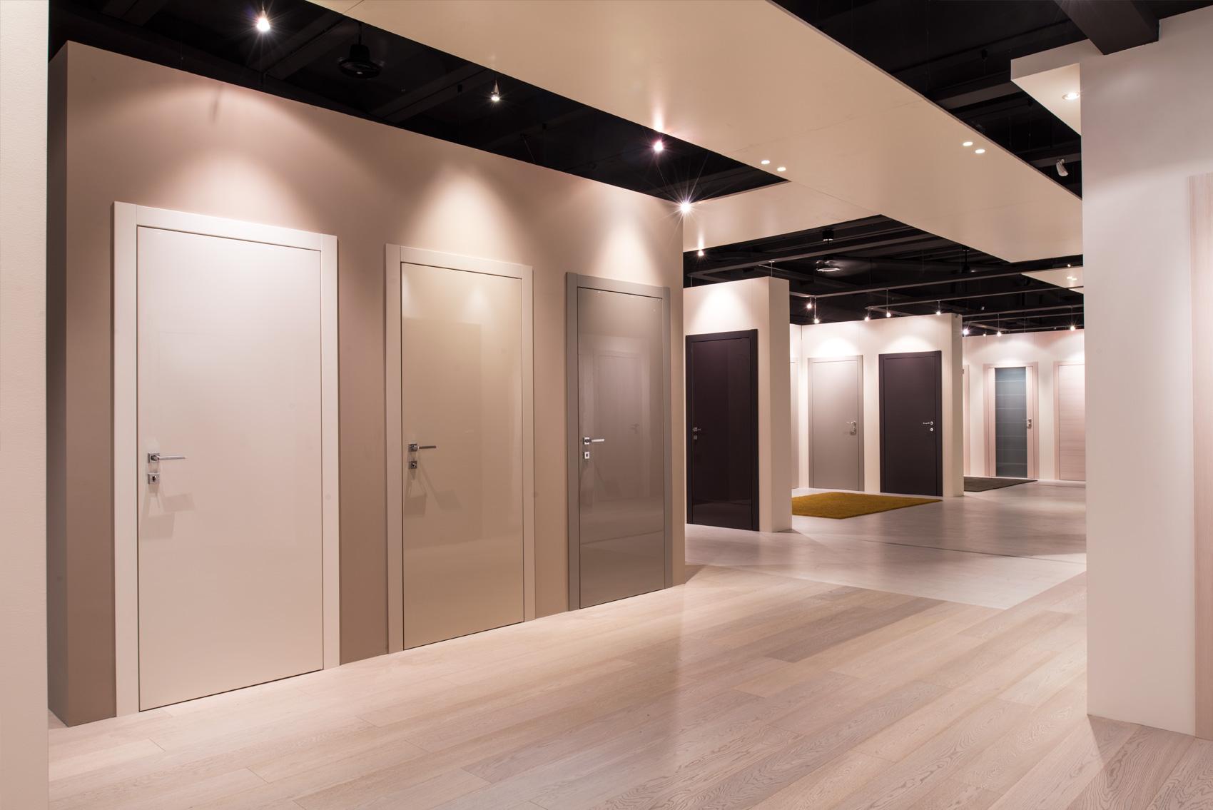 showroom-32