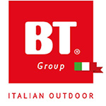 bt-group