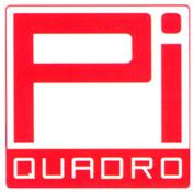 logo_piquadro_pagina_aziend