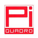 piquadro